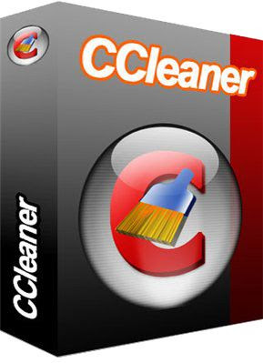 ����� ������ ����� ����� ������ CCleaner 3.05.1408 ��� ����� ��