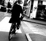 queremos uma Porto Alegre organizada para Ciclistas - já!