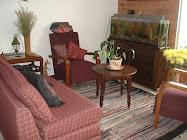 Mi sofá