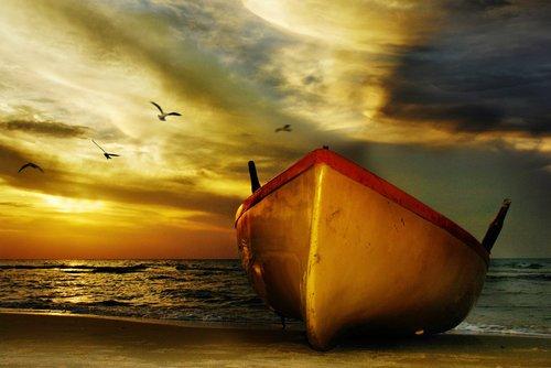 [barca.bmp]