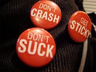 dont crash dont suck getsticky buttons