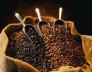 kopi cafein