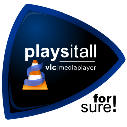 Download VLC Media Player 0.9.8a