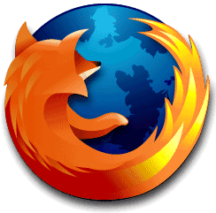 Download Firefox-Mozilla