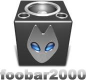Foobar2000 0.9.6.1 beta 1 - Download