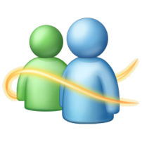 Windows Live Messenger 2009 - Download