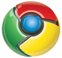 Google Chrome 1.0.154.43 - Download