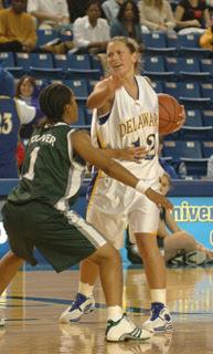 http://www.udel.edu/sportsinfo/womens_basketball/wbb07-ncaa.html