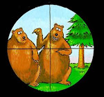 I Miss The Far Side..