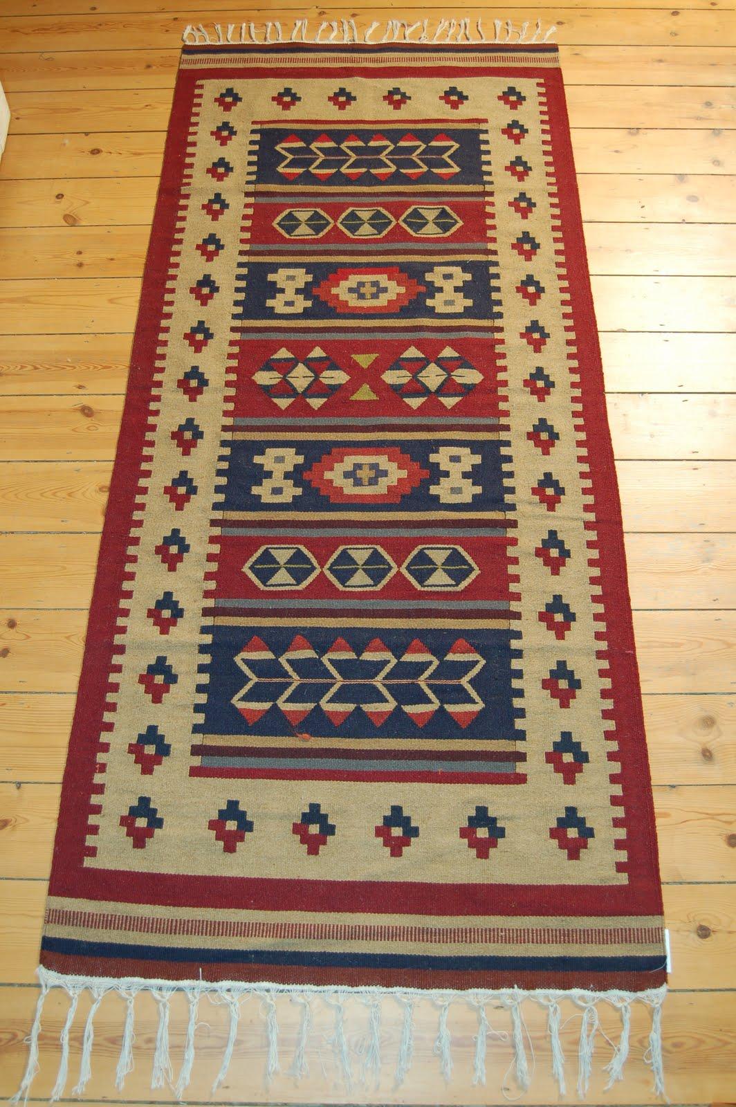 Beautiful Modern Egyptian Rugs Design