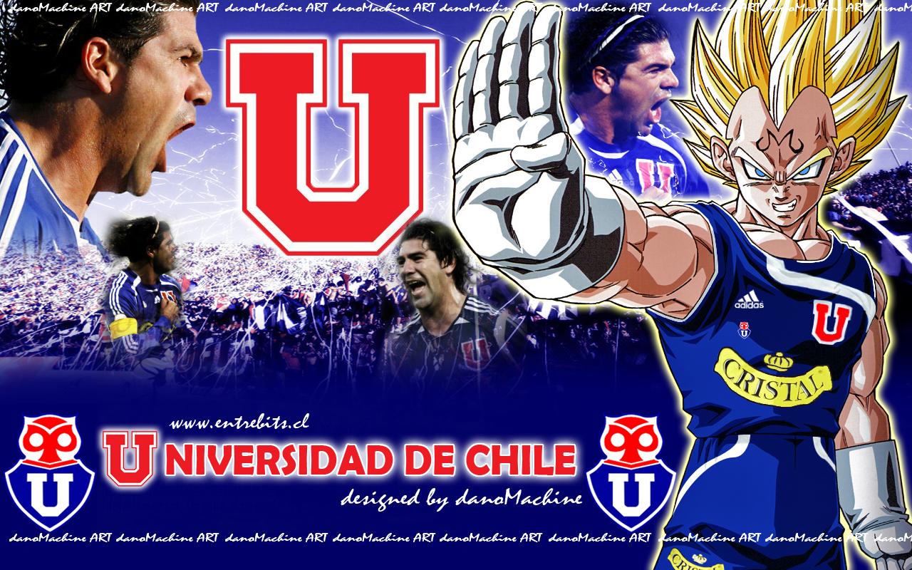 historia de universidad de chile el 24 de mayo de año 1927 es fundado ...