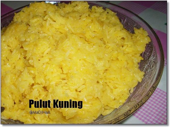 http://2.bp.blogspot.com/_T_GiFERQ2_o/S3S54v6ltrI/AAAAAAAAAHQ/j3DP9Dq_6MY/s400/pulut+kuning1.jpg