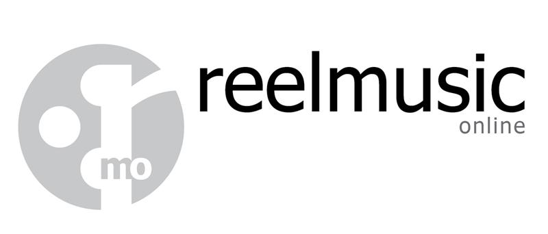 ReelMusicOnline
