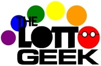 The Lotto Geek