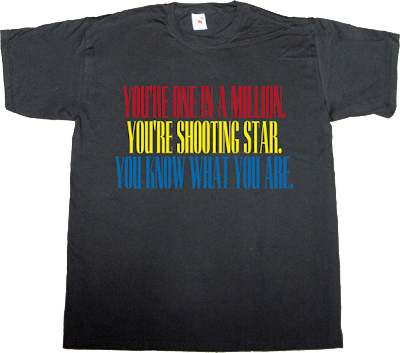 guns n'roses lies t-shirt ephemeral-t-shirts