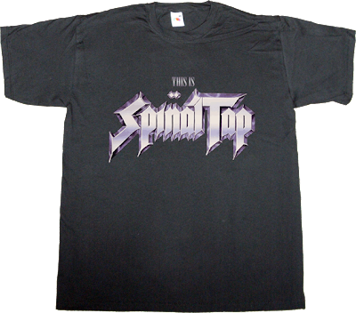movie rock t-shirt ephemeral-t-shirts