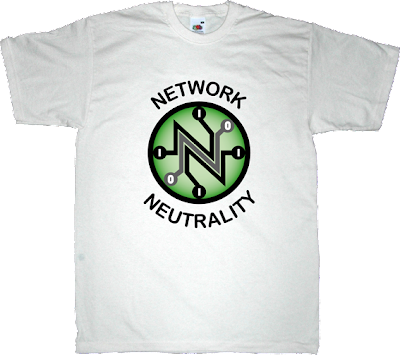 network neutrality apple t-shirt ephemeral-t-shirts
