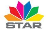 Πρόγραμμα τηλεοπτικών σταθμών