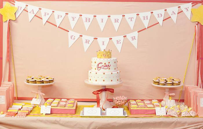 Party trend dessert bar candy buffet budget friendly ideas at now im guessing her budget is a weee bit more than mine or yours but she is perfect inspiration watchthetrailerfo