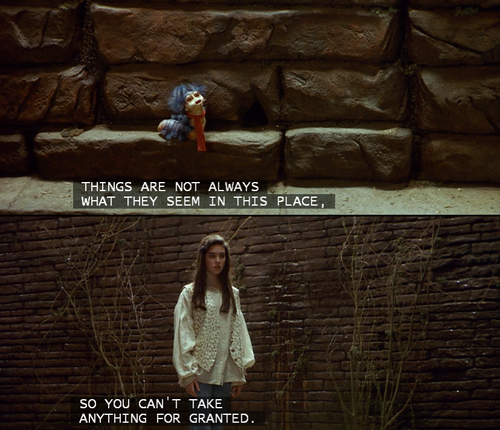 Labyrinth Movie Love Quotes. QuotesGram Labyrinth Movie Quotes