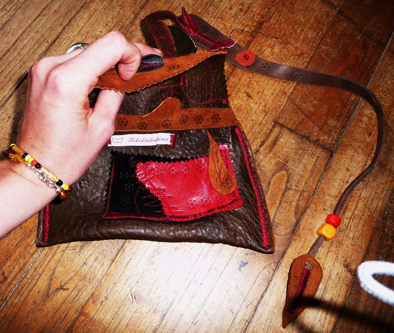 Blague tabac - Acheter des graines de tabac en france ...