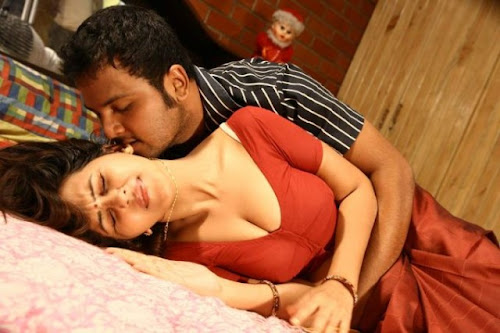 Shanthi Appuram Nithya Tamil Hot Movie HD Part-7 - YouTube