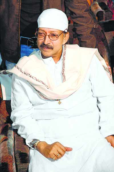 vishnuvardhan photos  kannada actor vishnuvardhan family photosVishnuvardhan Marriage Photos Kannada Film Actor