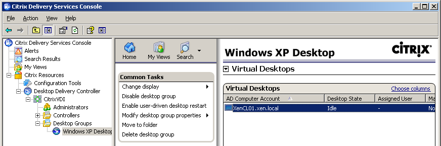Citrix Online Web Plugin 12