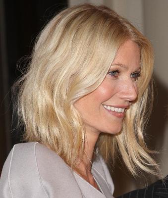 Dirty Blonde Hair Models. dirty blonde hair highlights.
