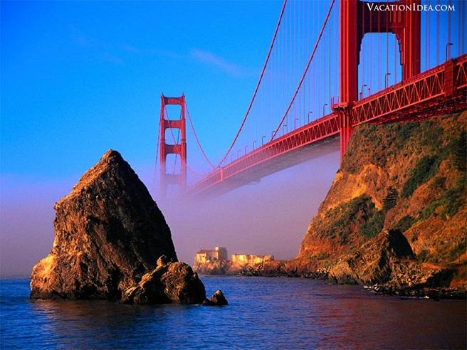 Th 244 Ng Tin Kinh Tế Giải Tr 237 San Francisco Tours Amp Attractions