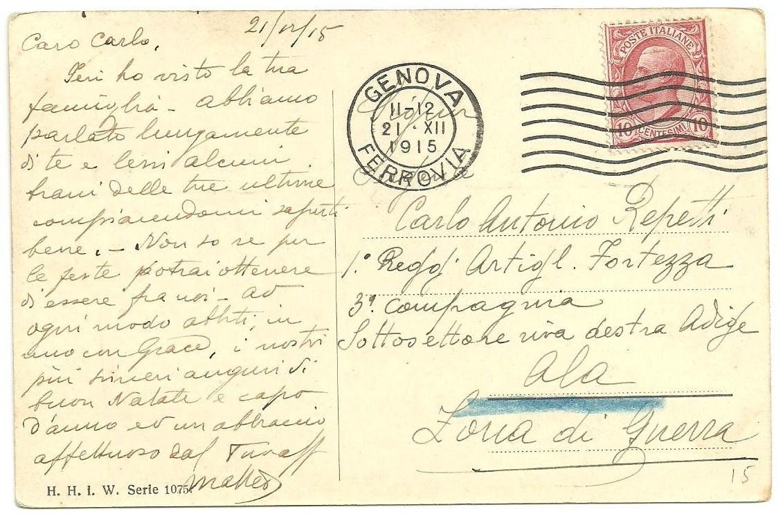 Italian handwritten postcard letter stock photo image 39254147 - Italian Handwritten Postcard Letter Stock Photo Image 39254147 Berghinz