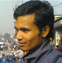 Hi! its me