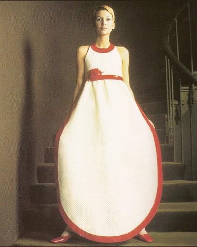 Pierre Cardin - Fashion Blog