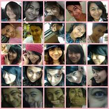 me & more me