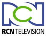 RCN en VIVO Canal de Colombia ONLINE