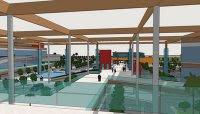 Centro_comercial_El_Palmar_Murcia