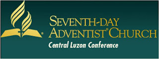 central luzon conference Philippines