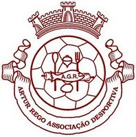 Artur Rego - Futsal feminino