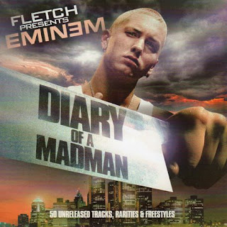 Eminem-Diary_of_A_Madman_(Presented_by_DJ_Fletch)_(Bootleg)-2007-VYM