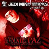 Vinnie_Paz__Of_Jedi_Mind_Tricks_-The_Sound_And_The_Fury-2006-SUT