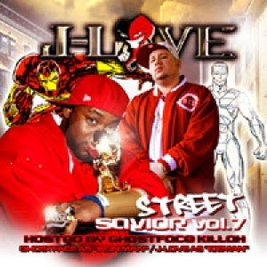 VA-J-Love-Street_Savior_7_(Hosted_By_Ghostface_Killah)-(Bootleg)-2007-C4