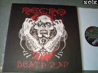 Necro-Death_Rap-Limited_Edition_2LP-2008-NOiR
