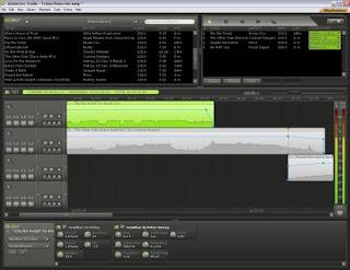 MixMeister.Studio.v7.4.4.0.Cracked-iND