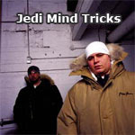 Jedi_Mind_Tricks-Amber_Probe_Remastered-EP-1996-CMS_INT