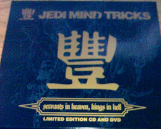 Jedi_Mind_Tricks-Servants_In_Heaven_Kings_In_Hell_Bonus_Tracks_-2006-SUT