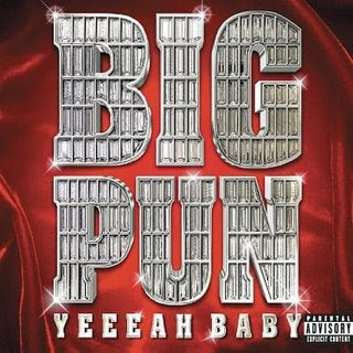 Big_Pun-Yeeeah_Baby_US_Retail_-2000-RNS