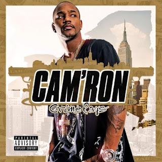 Camron-Crime_Pays-2009-H3X