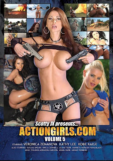 Actiongirls.Com.5.XXX.DVDRip.XVID-DFA