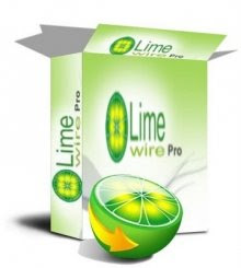LimeWire.Pro.v5.1.3.Multilingual.Retail-ZWT