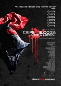 Crips.And.Bloods.Made.In.America.2008.DVDRip.Xvid-FHW